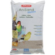 AniSand Nature Zolux 5kg