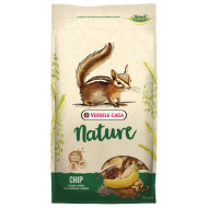VL Nature Chip do burunduków 700g
