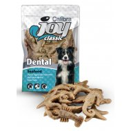 Calibra Joy Dog Classic Dental Sea Food 70g NOWOŚĆ