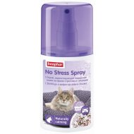 Beaphar Spray No Stress 125 ml