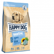 Happy Dog NaturCroq Puppy 15kg