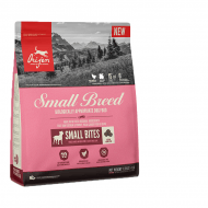 ORIJEN Dog Small Breed 1,8 kg