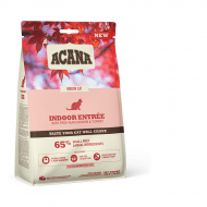 Acana Indoor Entrée Cat 340 g