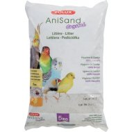 AniSand Crystal Zolux 5kg