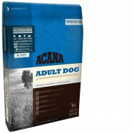 Acana Adult Dog Heritage 17kg