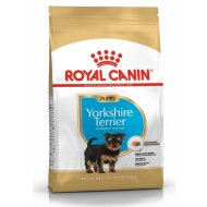 Royal Canin Yorkshire Terrier Puppy 1,5 kg