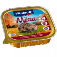 Vitakraft Hedgehog mokry jeż 100g