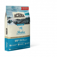 Acana Pacifica Cat Grain-Free 4,5 kg