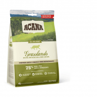 Acana Grasslands Cat Grain-Free 340 g