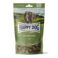 Happy Dog SENSIBLE Soft Snack Nowa Zelandia 100g