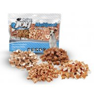 Calibra Joy Dog Multipack Mini Mix 4x50g NOWOŚĆ